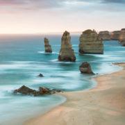 tour_image_australia