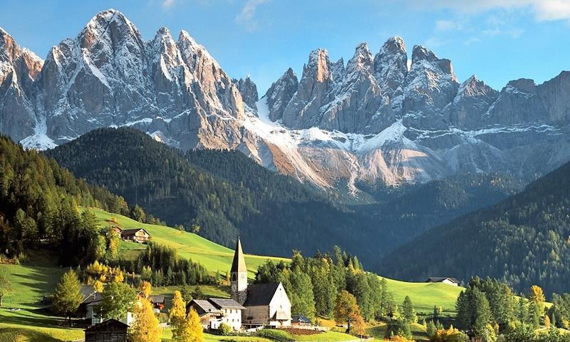 tour_image_austria
