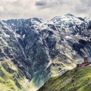 tour_image_azerbaijan