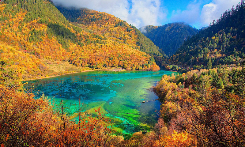 tour_image_china05