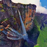 tour_image_columbia