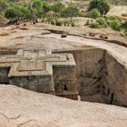 tour_image_etiopia
