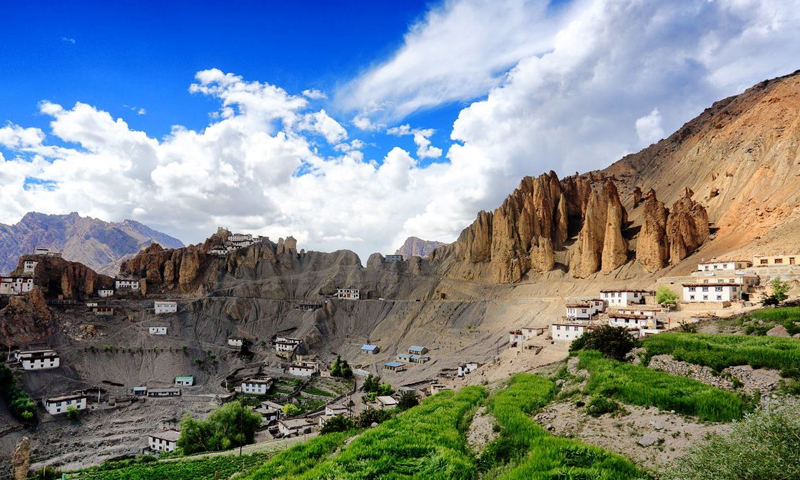 tour_image_hindu