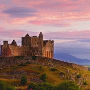 tour_image_irland