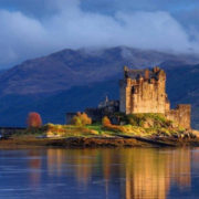 tour_image_irland02