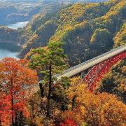 tour_image_japan