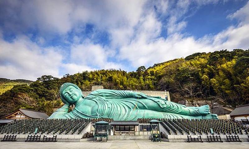 tour_image_japan03