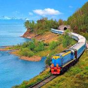 tour_image_siberia