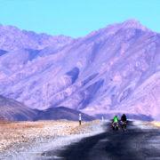 tour_image_tajikistan