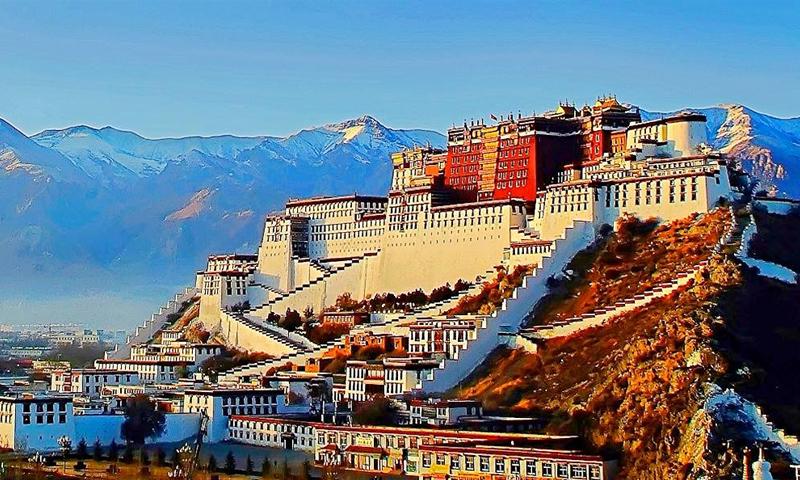 tour_image_tibet