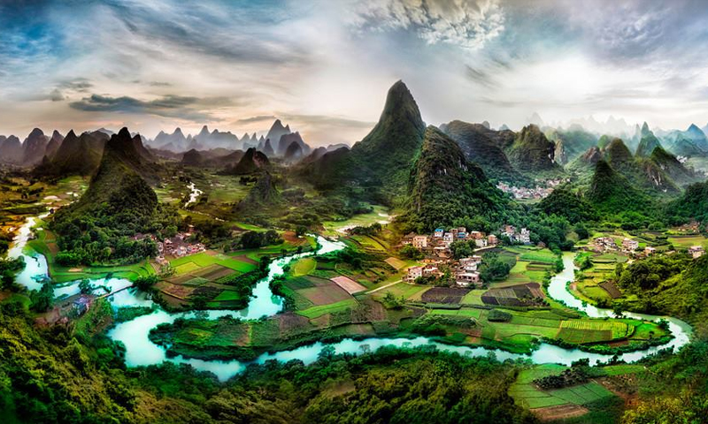 tour_image_vietnam