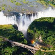 tour_image_zimbabwe